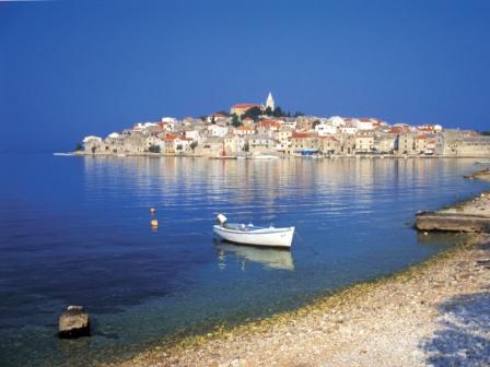 Croatie et Monténégro - Autotour Adriatique et Balkans - 12 Jrs - 1